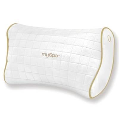 vibration-bath-pillow