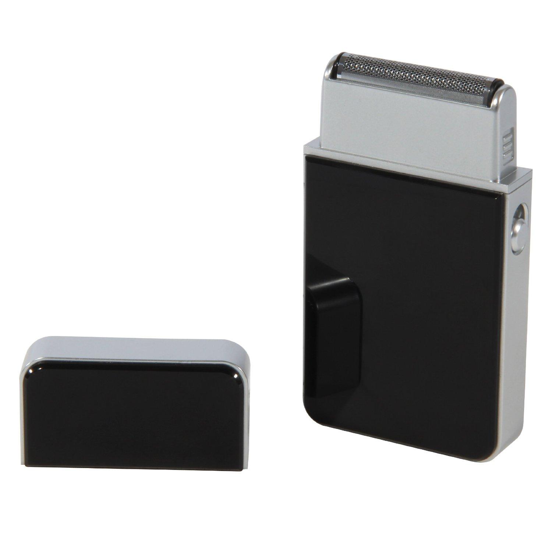Carmen-USB-Shaver