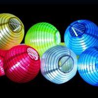 Solar-Chinese-Lanterns